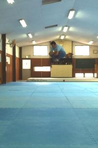 Jump_3